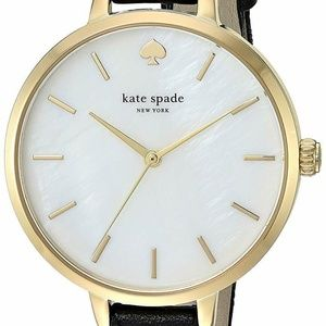 Kate Spade New York KSW1469 Ladies Metro Watch